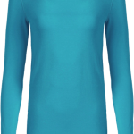 tasc long sleeve top