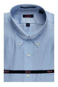 Overton_blue-pinpoint-button-down-collar_203560