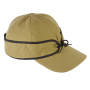 Mens_The_Field_Cap_Wheat