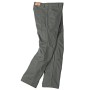 The_Canvas_Pant_Graphite