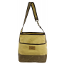 The_Kromer_Tote