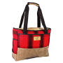 The_Stormy_Kromer_Carryall_Red_Black_Plaid
