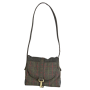 Womens_The_Park_Purse_Adirondack
