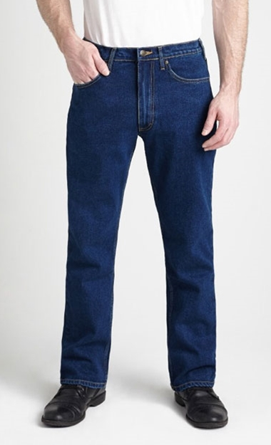 Grand River stretch jeans 180