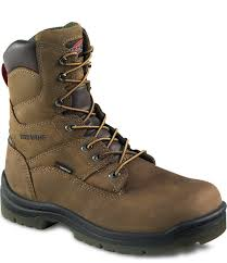 Red Wing 1444C