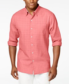 Sydney Short Sleeve Shirt