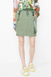 short-tube-skirt-1-green-0d913e9b_l